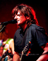 Amy Ray of the Indigo Girls